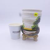 수제화분(반값할인) 520|Handmade Flower pot