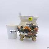 수제화분(반값할인) 521|Handmade Flower pot