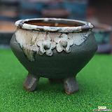다육화분 토어화분 수제화분 1119-2|Handmade Flower pot