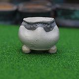 다육화분 토어화분 수제화분 1119-3|Handmade Flower pot