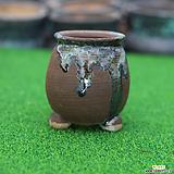 다육화분 토어화분 수제화분 1119-4|Handmade Flower pot