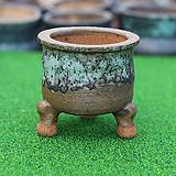다육화분 토어화분 수제화분 1119-5|Handmade Flower pot