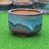다육화분 토어화분 수제화분 1119-6|Handmade Flower pot