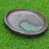 다육화분 토어화분 수제화분받침 1119-10|Handmade Flower pot