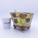 수제화분(반값할인) 522|Handmade Flower pot