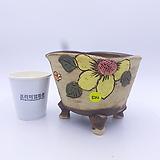 수제화분(반값할인) 524|Handmade Flower pot