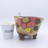 수제화분(반값할인) 526|Handmade Flower pot