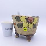 수제화분(반값할인) 527|Handmade Flower pot