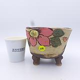 수제화분(반값할인) 528|Handmade Flower pot