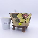 수제화분(반값할인) 529|Handmade Flower pot
