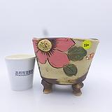 수제화분(반값할인) 530|Handmade Flower pot