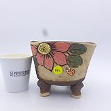 수제화분(반값할인) 531|Handmade Flower pot