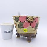 수제화분(반값할인) 532|Handmade Flower pot