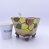 수제화분(반값할인) 535|Handmade Flower pot