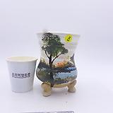 수제화분(반값할인)  537|Handmade Flower pot