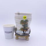 수제화분(반값할인) 538|Handmade Flower pot