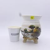수제화분(반값할인)  543|Handmade Flower pot
