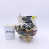 수제화분(반값할인) 544|Handmade Flower pot