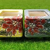 수제화분 112008  2개 세트 Handmade Flower pot
