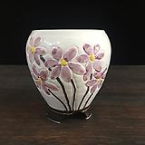 백자작가최고급국산수제화분-4540|Handmade Flower pot