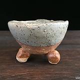 고급작가국산수제화분-4588 (랜덤발송)|Handmade Flower pot