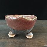 고급작가국산수제화분-4652 (랜덤발송)|Handmade Flower pot