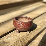 수제화분-제주돌문화분|Handmade Flower pot