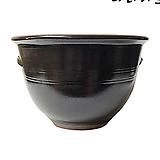 고전옹기화분(대)/화분/옹기/옹기화분/나라아트|