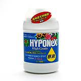 하이포넥스 하이그레이드 영양제 보호제 관리제 활력제|
