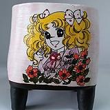 민들레수제화분0519|Handmade Flower pot