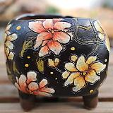 흙이야기수제화분809(사이즈좋아요)|Handmade Flower pot