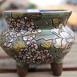 흙이야기수제화분811|Handmade Flower pot