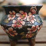 흙이야기수제화분812|Handmade Flower pot