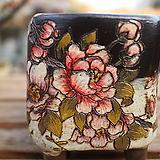 흙이야기수제화분816|Handmade Flower pot