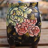 흙이야기수제화분818|Handmade Flower pot
