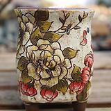 흙이야기수제화분819|Handmade Flower pot