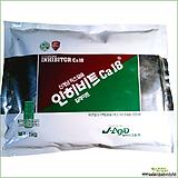 킬레이트 인히비트Ca18 1kg- 신개념 믹스 칼슘 
