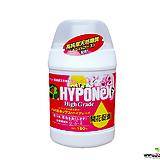 하이포넥스 개화촉진액-180ml/ 영양제 (질소가 없어 웃자람방지용으로 사용 ) 