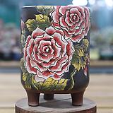 수제 화분|Handmade Flower pot
