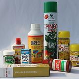기요나루 싱싱코트 잎광택제 참편한비료 메네델 플라스칼 하이포그린 루톤 영양제 뿌리활착 비료 액체비료 식물면력증진 활력제 