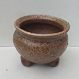 수제화분 156|Handmade Flower pot