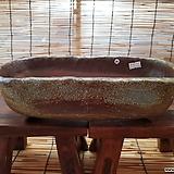 해량 수제화분(26)