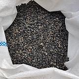 화산석1포대(약10kg)