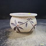 수제화분(라인분)56|Handmade Flower pot