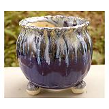 국산수제분#24028(중고)|Handmade Flower pot