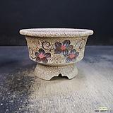 수제화분(라인분)169|Handmade Flower pot