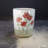 수제화분(라인분)81|Handmade Flower pot