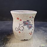 수제화분(라인분)74|Handmade Flower pot