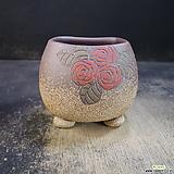 수제화분(라인분)67|Handmade Flower pot