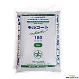 일본 화훼농가 사용 직수입 최고급 영양제 몰코트 모루코트 보호제 관리제 오스모코트|